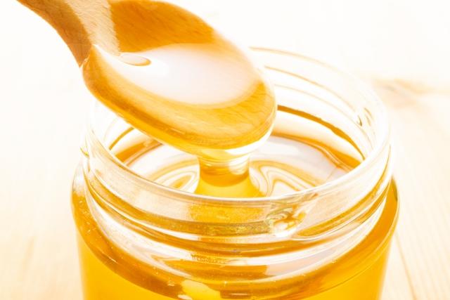 に 蜂蜜 の 代わり 砂糖 砂糖の代わりに蜂蜜を!栄養たっぷりでカロリーダウンに効果アリ!